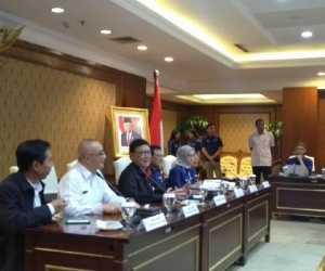 Apakah Keputusan Jokowi Pangkas Eselon IV Sudah Tepat?