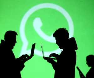 Hati-hati, Ternyata WhatsApp Bisa Dibajak Via Video MP4