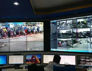 Siap-siap! Tilang Elektronik Segera Diberlakukan di Banda Aceh