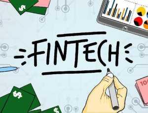 Fintech Ciptakan Demokratisasi Sektor Keuangan, Setuju?