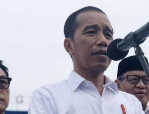 Setuju Pak Jokowi, Bangun Kilang Minyak Itu Hukumnya Fardhu Ain!