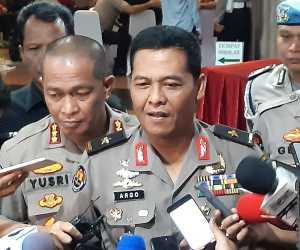 Polisi Ungkap Istri Sebagai Otak Pembunuhan Hakim PN Medan Asal Nagan Raya