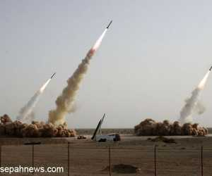 Iran, Amerika Serikat, dan Potensi Perang Dunia Ketiga