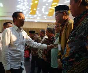 Obati Pasien TBC, Aceh Punya Strategi
