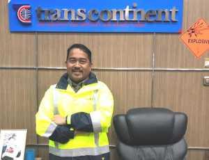 Ismail Apresiasi Nova Jumpai Luhut Bahas Investasi di Aceh