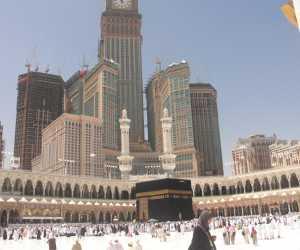 27 Tahun Masa Tunggu Haji Aceh