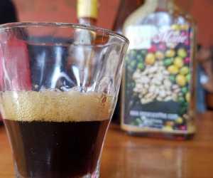 Kopi Wine dan Bir Pala di Kota Seribu Rasa Kopi [2/2]