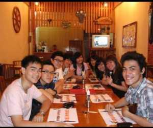 Resto Steak di Aceh Tutup 2 Minggu Minimalkan Covid-19