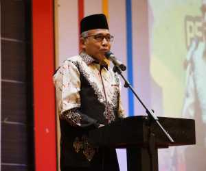 Nova: Perantau Aceh Jangan Mudik