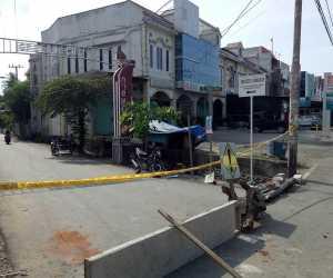 Unsyiah: 1/3 Populasi Aceh Akan Terinfeksi Covid-19 dalam 22 Hari