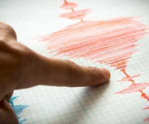 Aceh Dihentak Gempa 5,5. Tidak Berpotensi Tsunami