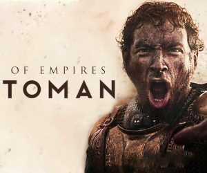 Gratis Nonton Film Terbaru Rise of Empires: Ottoman