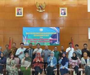 Jokowi Larang Mudik