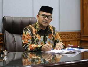 Kemendikbud Cairkan Dana BOS, Kadisdik Aceh Minta Sekolah Transparan