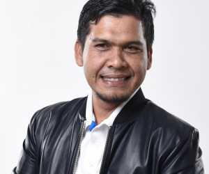 Anggota DPRA Ini, Minta Plt Gubernur Copot Kadis Terkait Penangulangan Covid-19