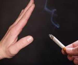 Serius Ingin Berhenti Merokok? Konsumsi 7 Makanan dan Minuman Ini