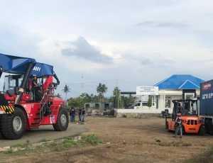 Dr. Taqwaddin: Pemerintah Aceh Jangan Bikin Kurus Investor