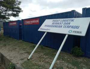 DPRA Diminta Panggil PT. PEMA