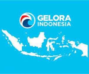 Partai Gelora: Krisis Global Berlarut, RI Harus Siap