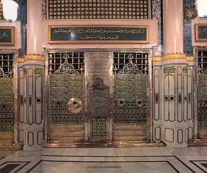 Orang Pertama yang Meyakini Kerasulan Nabi Muhammad