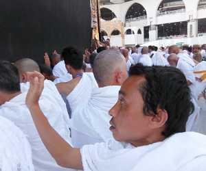Aceh Berharap Bisa Berangkatkan Jamaah Haji 2020