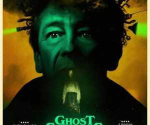 Sinopsis Film Ghost Stories, Kisah Seorang Profesor yang Tak Percaya Hantu Mengalami Peristiwa Supranatural Tak Masuk Akal