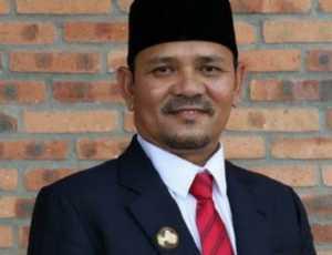 Mawardi Ali: 35 hektar lahan untuk IPDN telah disiapkan di Kota Jantho