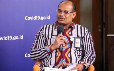 Dr.Safrizal ZA: Kampanye Pilkada 2020 Harus Ikuti Protokol Kesehatan
