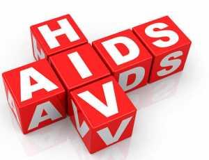 Puluhan Pasangan Gay di Aceh Terjangkit HIV/AIDS