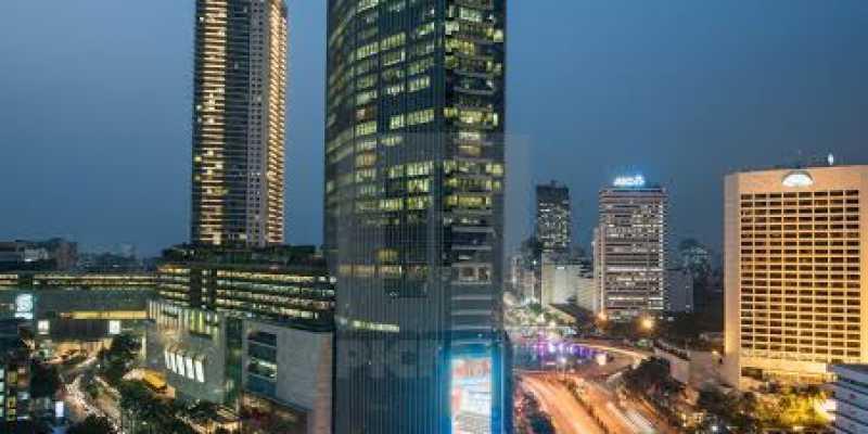Saham BCA Mulai Naik. kekayaan pemilik Grup Djarum sudah bertambah US$ 7,4 miliar