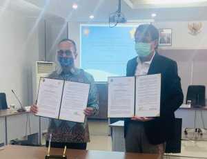 Unsyiah Alihkan NIM ke NIK, Pertama di Sumatera