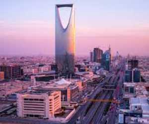 Arab Saudi Mau Jual Asetnya Demi Kas Negara