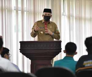 Aceh Akan Mampu Melawan Hantu Resesi Ekonomi?