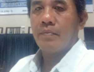 LSM LIBAS Aceh Selatan Minta Tim Satgas Covid-19 Jemput Yang Terindikasi Positif