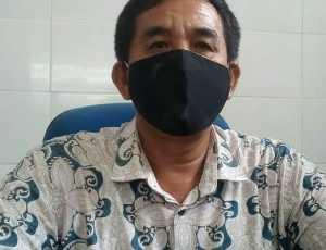 LSM LIBAS Desak Bupati Aceh Selatan Copot Plt.Kadinkes