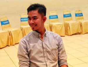 Kasus Positif Covid 19 Kian Bertambah, Masyarakat Pertanyakan Kinerja Plt. Kepala Dinkes Aceh Selatan