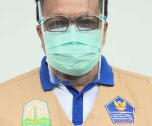 Pelanggar Protokol Kesehatan Terancam Dikenakan Sanksi di Aceh