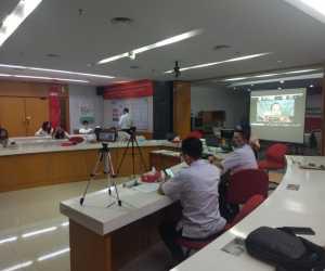 MASATA Aceh Akhirnya Resmi Dilantik Bersama 44 Pengurus DPD/DPC se-Indonesia