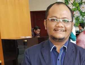 Aryos Nivada: Lebih Ralistis Pilkada Serantak di Aceh Dilaksanakan 2023