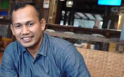 Ketua GMP Aceh Minta Semua Pihak Hentikan Polemik Terkait Dana Hibah OKP