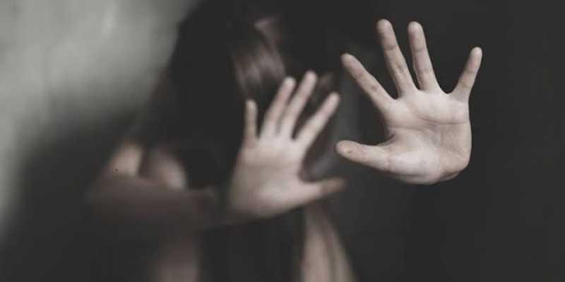 Anak di Bawah Umur Diperkosa 10 Pemuda di Langsa