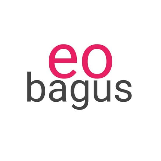 EObagus, Jasa Event Organizer Terpercaya di Aceh