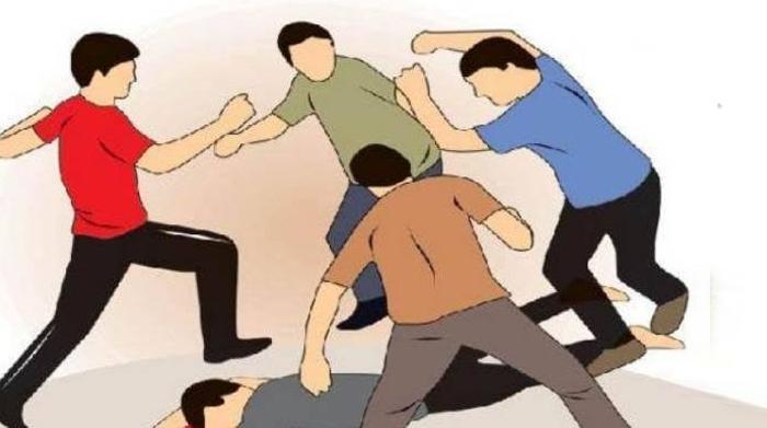Pemerintah Aceh Minta Polisi Usut Pengeroyok Warga Peureulak