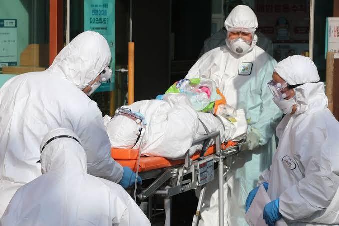 Satu Pasien Covid-19 Rujukan Kajhu, Aceh Besar Meninggal, Tiga Kasus Baru Positif Infeksi Virus Corona.