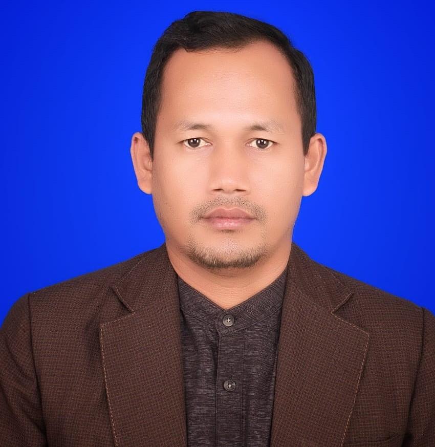 Ketua GMP Aceh Ikut Meriahkan Dies Natalis Universitas Abulayatama ke-35