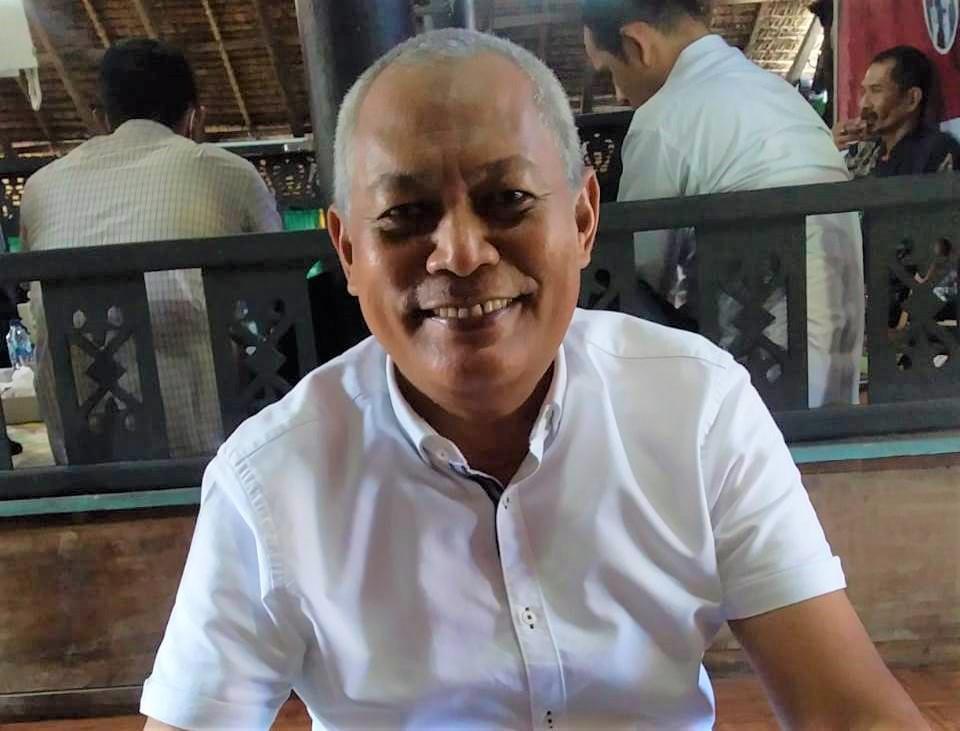 Mantan Juru Runding GAM: DPRA dan Gubernur Tidak Mengindahkan Kewenangan Pelaksanaan UUPA