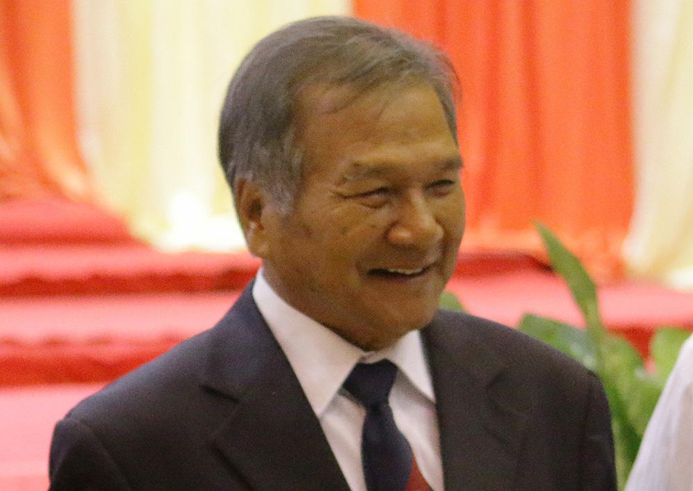 MPA Gelar Rakor Pendidikan Aceh